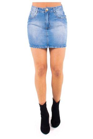 saia-jeans-bana-bana-amanda--3-