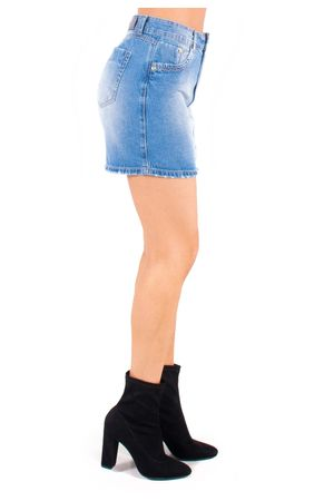 saia-jeans-bana-bana-amanda--4-