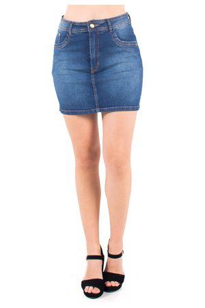 saia-jeans-bana-bana-camyla--2-