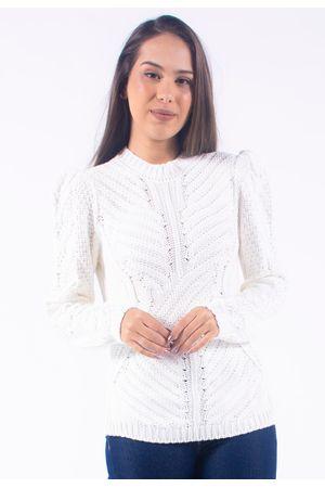 blusa-de-trico-bana-bana-branca--2-