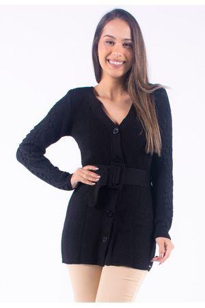 casaco-bana-bana-manga-longa-com-bordado-preto--2-