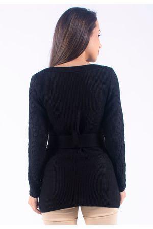 casaco-bana-bana-manga-longa-com-bordado-preto--1-