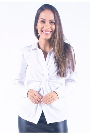camisa-bana-bana-tranpassada-branca--2-