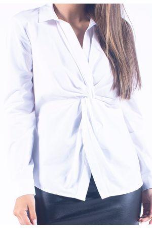 camisa-bana-bana-tranpassada-branca--3-