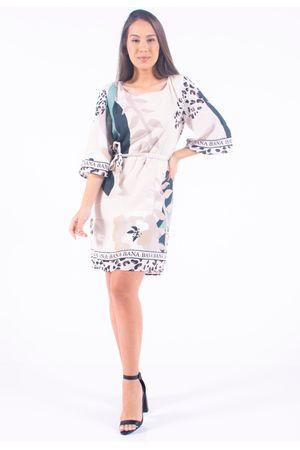 303979-6846-vestido-bana-bana-manga-flare--2-