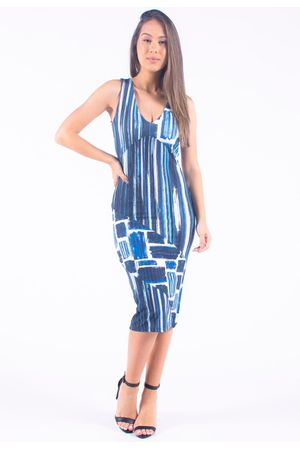 304146-6971-vestido-midi-bana-bana--2-