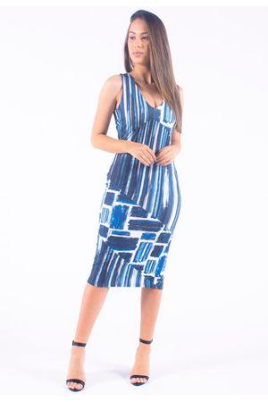 304146-6971-vestido-midi-bana-bana--3-