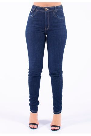 calca-jeans-skinny-bana-bana-404105-0050--2-
