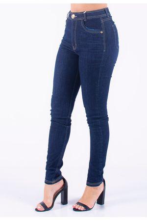 calca-jeans-skinny-bana-bana-404105-0050--3-
