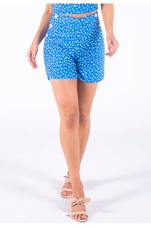 shorts-bana-bana-estampa-poa