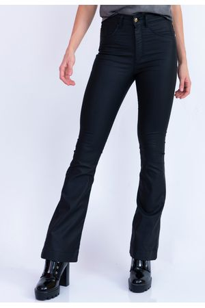 JEANS4214_1
