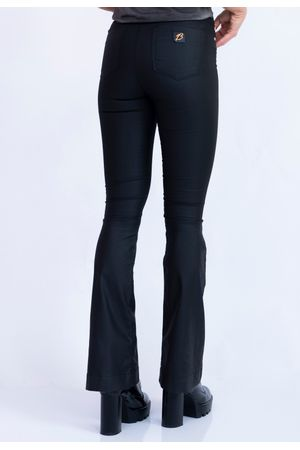 JEANS4216