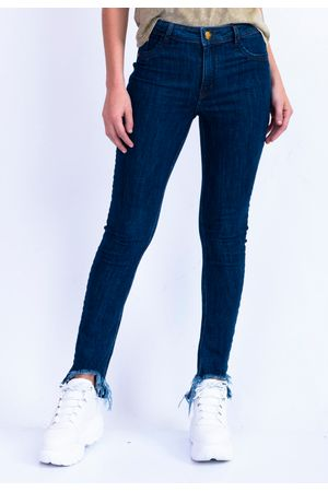 JEANS4922