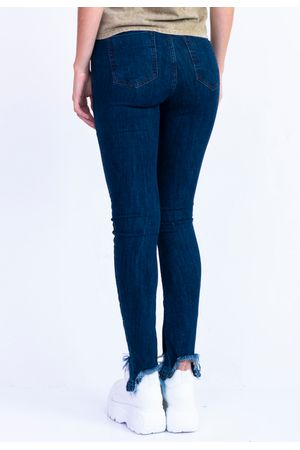 JEANS4925