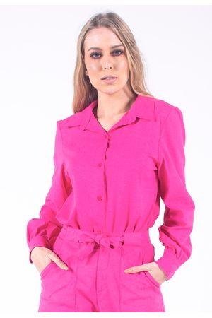 camisa-bana-bana-rosa-pink-com-manga-bufante