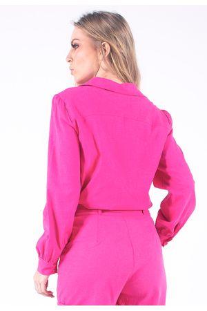 camisa-bana-bana-rosa-pink-com-manga-bufante_2