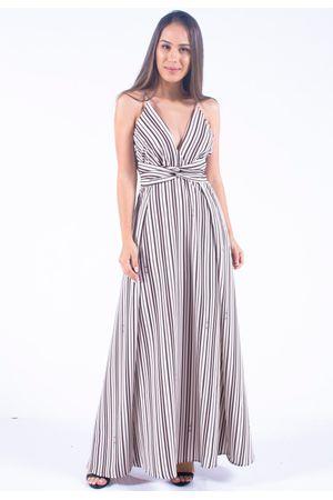 vestido-longo-bana-bana-listrado--3-