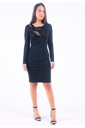 vestido-bana-bana-com-pedrarias-preto--1-