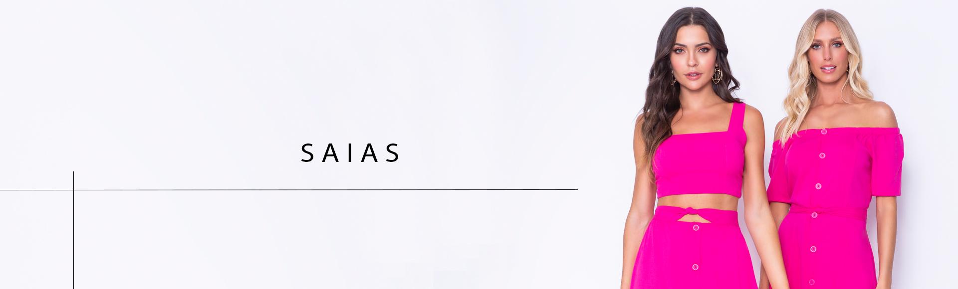 Banner-Saias
