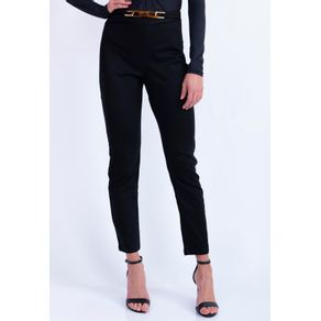 JEANS4432