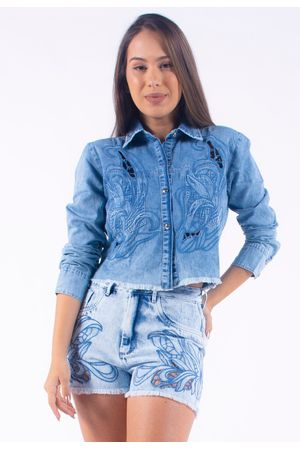 camisa-jeans-bana-bana-com-bordado-richelieu--2-
