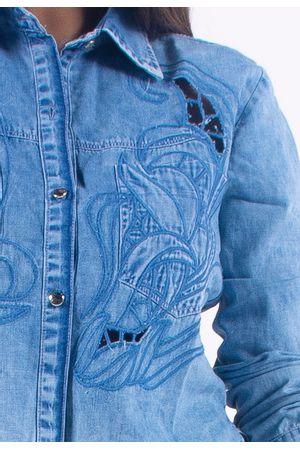camisa-jeans-bana-bana-com-bordado-richelieu--3-