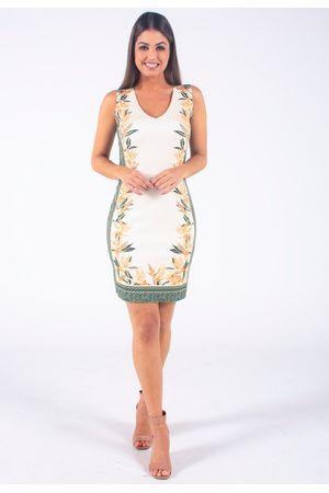 vestido-bana-bana-curto-304427-7233