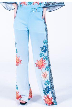 calca-bana-bana-pantalona-estampada-blue-garden-304421--7259