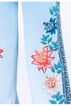 calca-bana-bana-pantalona-estampada-blue-garden-304421--7259-2