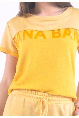 CONJUNTO-T-SHIRT-E-CALCA-BANA-BANA-305184_0351-AMARELO_1