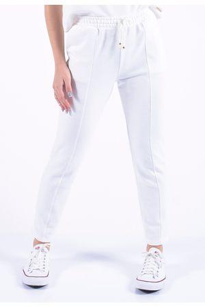 CALCA-BANA-BANA-305160_0001-OFF-WHITE
