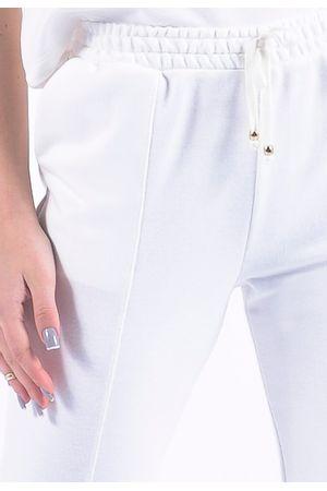 CALCA-BANA-BANA-305160_0001-OFF-WHITE_2