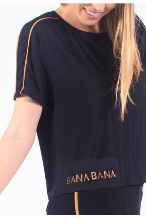 regata-bana-bana-estampa_1
