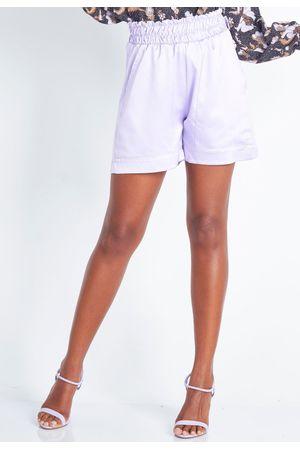 shorts-alfaiataria-bana-bana-304835-0352-lilas--2-_1