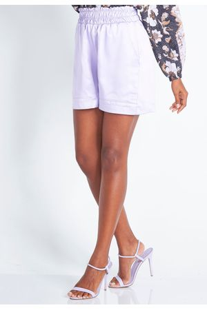shorts-alfaiataria-bana-bana-304835-0352-lilas--3-_1