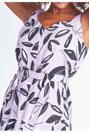 vestido-midi-bana-bana-estampado-304927-7444-lilas--3-