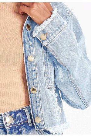 jaqueta-jeans-bana-bana-destroyed---2-