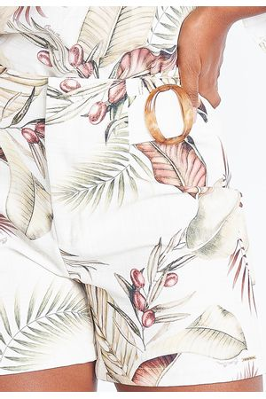 shorts-alfaiataria-bana-bana-304941-7429-bege-e-verde-folhagens--3-