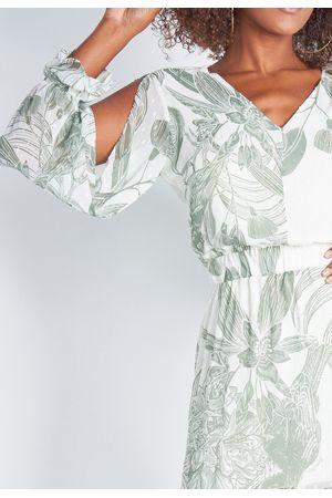 vestido-longo-bana-bana-303870-7345-verde-e-off-white--3-