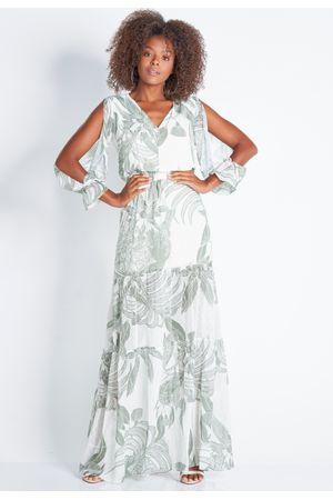 vestido-longo-bana-bana-303870-7345-verde-e-off-white--2-