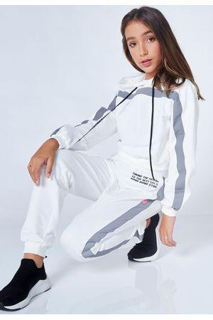 calca-bana-bana-star-110883-0001-opff-white--4-