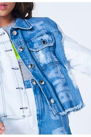 jaqueta-jeans-bicolor-bana-bana-star-120253-0050-azul-indigo--5-