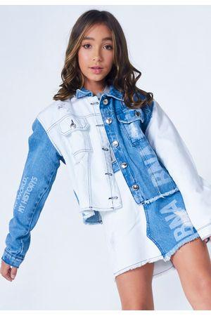 jaqueta-jeans-bicolor-bana-bana-star-120253-0050-azul-indigo--2-