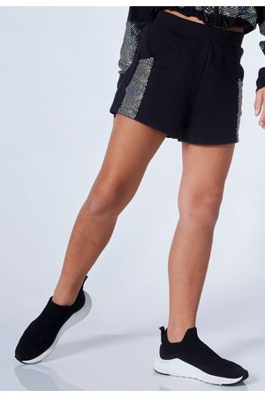 shorts-holografico-bana-bana-star-110857-0003-preto--3-