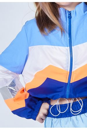 jaqueta-corta-vento-com-recorte-neon-bana-bana-star-110892-0007-azul--7-