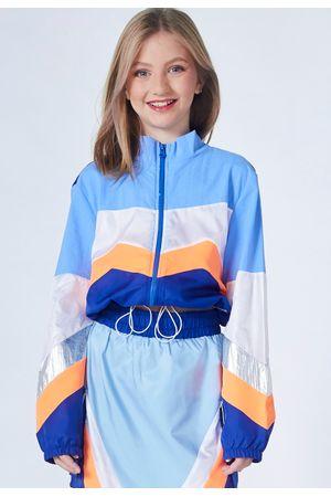 jaqueta-corta-vento-com-recorte-neon-bana-bana-star-110892-0007-azul--6-