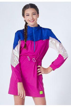 vestido-com-recorte-holografico-bana-bana-star-110899-0030-rosa--10-