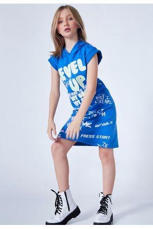 vestido-curto-de-moletom-bana-bana-star-110915-0804-azul--3-