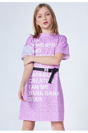 t-dress-oncinha-bana-bana-star-110957-rosa--3-
