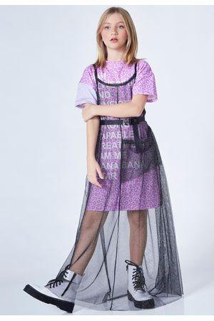 vestido-de-tule-bana-bana-star-110993-0003-preto--6-